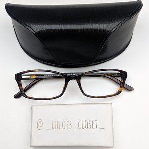 🕶️Burberry B2073 3002 Women's Eyeglasses/TH322🕶️